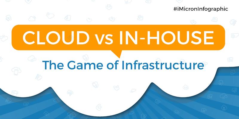 Cloud-vs-Inhouse-header