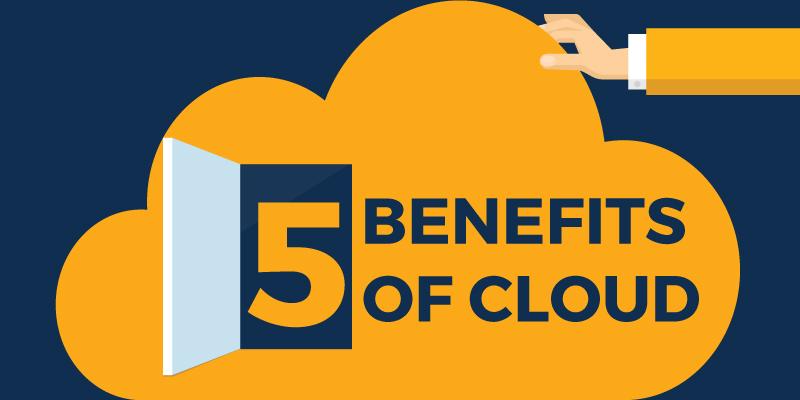 Beniftes-of-Cloud-BLOG-IMAGE